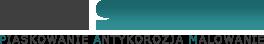 Pamsystem logo